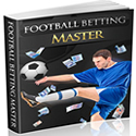 Football Betting Master Small Banner